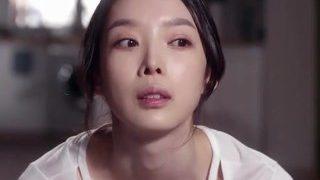 """""""Love Clinic"""" Ha Ju Hee Sex Scenes"""