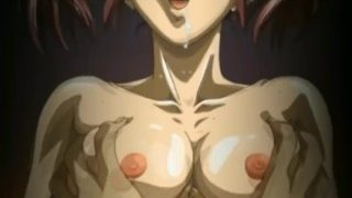 Erotic Hentai Fun 8+ Extra :v