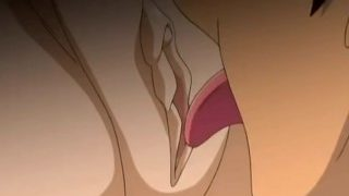 Hentai sin censura en español ver completo aqui ➤ouo.io/IQTkUJA