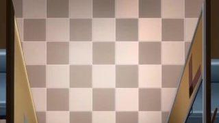 漫喫ハプニング | 無料エロアニメ動画館 03 sub español