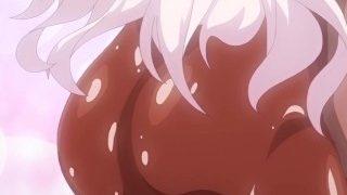 Tonari no Ie no Anette-san The Animation cap 1 hentai sub español